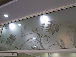 glass design glass designing printing services color customized