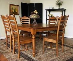 Country Dining Rooms Appealing Country Dining Room Set Images Best Inspiration Home