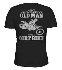 motocross drag racing shirt motocross dirtbike biker dads back 1 drag racing pinterest
