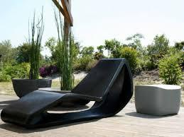 sessel modernes design wohndesign blendend sessel modernes design plant wohndesign