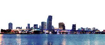 Miami Video Production Dallas Video Production U0026 Marketing Solarity Studios