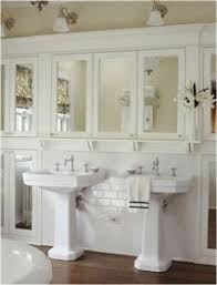 Cottage Bathroom Ideas Colors Best 25 Cottage Bathroom Design Ideas Ideas On Pinterest Modern