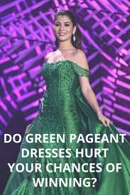 863 best pageant coaching tips images on pinterest pageants