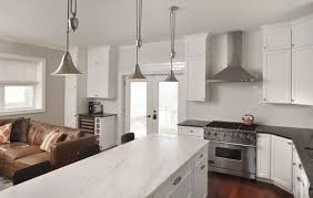 white house family kitchen bucktown single family kitchen nicholas moriarty interiors