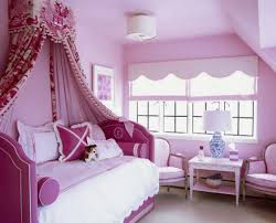 bedroom graceful little beds in girls daybed girls daybed