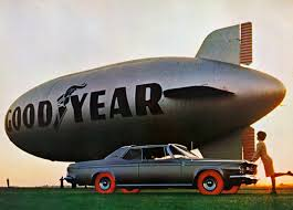 goodyear black friday sale vintage friday tired car posters and aviation