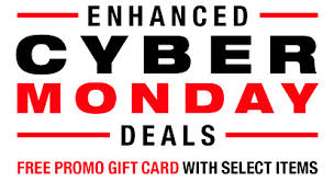 amazon and newegg black friday and cyber monday newegg cyber monday deals 265 honor 8 free 300 hasselblad