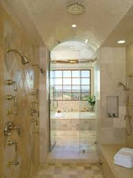 Designs For Bathrooms Bathroom Ideas For Bathroom Renovations Remodeled Master