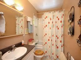 Virtual Bathroom Makeover - artisan des arts simple bathroom makeover for around 100