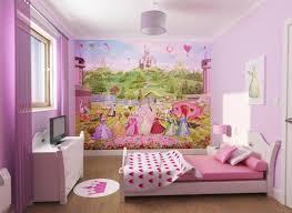 princess bedroom decorating ideas princess bedroom decorating ideas home interior ekterior ideas
