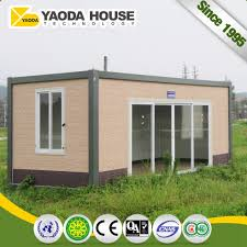 reasonable price eco friendly prefab tiny house usa buy tiny