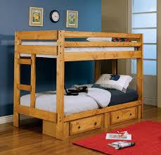 bunk beds kids furniture baby furniture bedrooms bedroom