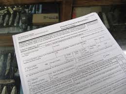 Alaska Records Search Search Security Check Employee Background Check Form What