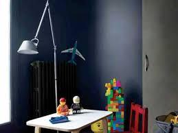 couleur peinture chambre enfant peinture chambre 20 couleurs déco pour repeindre ses murs