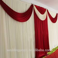 wedding backdrop on stage events and wedding decoration wedding backdrop stage buy wedding