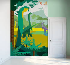 Kids Dinosaur Room Decor 88 Best Dinosaur Bedroom Decor U0026 Dinosaur Light Switches Images On