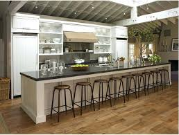 Kitchen Islands For Sale Uk Long Kitchen Island Table With Seating For 3 Islands Sale Uk