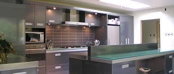 Kitchen Ideas Nz Bathroom Kitchen And Bathroom Renovations Designs New Zealand