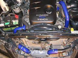 ford ranger turbo kit avo 4x4 front mount intercooler kit frm06m9ga001j 800 00aud