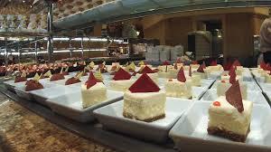 Best Lunch Buffets In Las Vegas by Bellagio Las Vegas Lunch Buffet Hd Tour Youtube