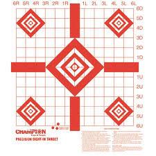 target gun cabinet black friday gun targets
