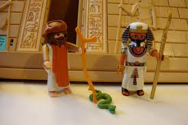 passover toys passover parent classroom show and tell resource bible belt