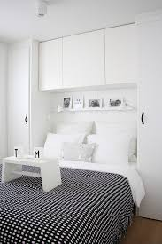 bedroom glamorous twin xl bed frame in kids contemporary with