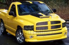 2003 dodge ram tail lights dodge ram 3500 2003 2005 smoked headlights and tail lights