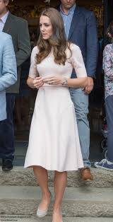 duchess kate vote for kate u0027s best dress of 2016 a move to london