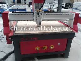 wood cutting machine price wooden door design cnc router machine
