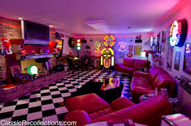 images about 50s basement ideas on pinterest diner diners and