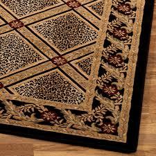 flooring lovely leopard rug print design u2014 gasbarroni com