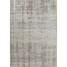 Coastal Indoor Outdoor Rugs Shop Orian Rugs Rustic Seashore Gray Indoor Outdoor Coastal Area