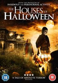 giveaway u2013 win the houses of halloween on dvd u2013 now closed