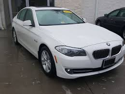 midlothian bmw used cars bmw 5 series sedan in midlothian va for sale used cars on