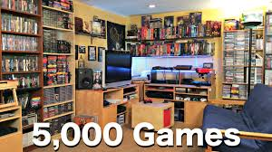games for a game room brucall com