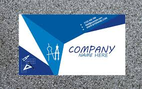 download customizable free business card template aca005 free