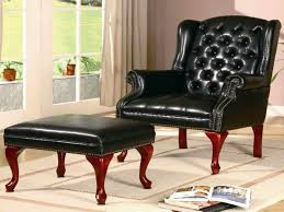 enjoyable reading chair and table 40 for your small home
