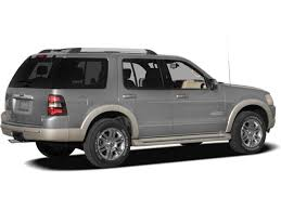 ford dealer falls 2008 ford explorer xlt ford dealer in queensbury ny used ford