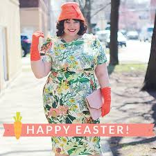 style plus curves a chicago plus size fashion blog page 37 of