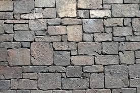 100 home texture free images fence texture plank floor door