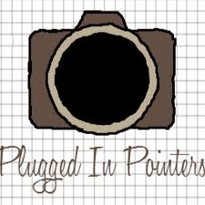 plugged in pointers youtube