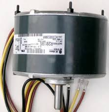 ac fan motor replacement cost hc33ge233 bryant carrier condenser fan motor