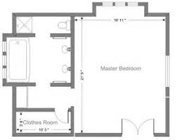 Find My Floor Plan by Cob House Plans Earthbag House Plans Tiny House Design Valine