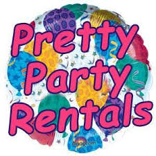 party rentals fort lauderdale pretty party rentals fort lauderdale fl party equipment rental