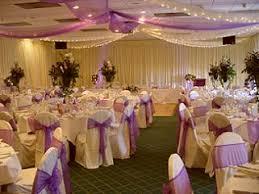wedding backdrop hire northtonshire party linen wedding decorations