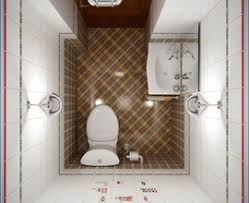 compact bathroom designs great very small bathroom designs very small bathroom designs