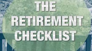 Home Design For Retirement No 401 K Where To Stash Your Retirement Savings Apr 1 2014