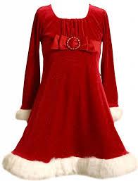 baby santa dress pink plus size prom dresses