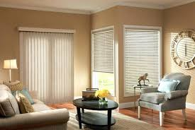 wooden shutters interior home depot interior wooden window shutter interior window blinds sale
